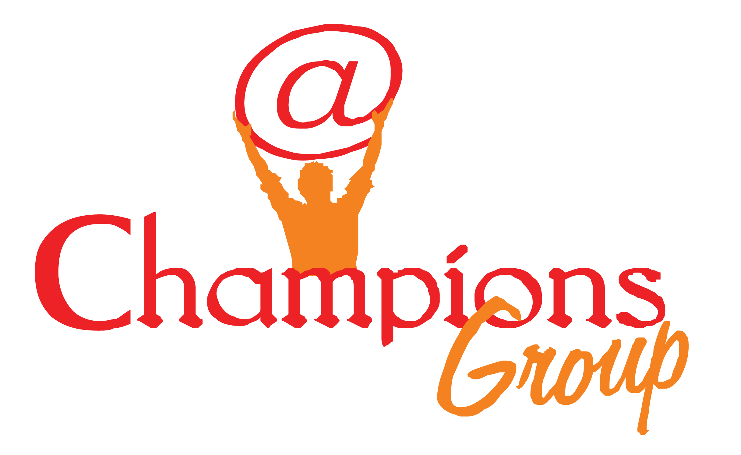 Champions group please click here to download the logo altavistaventures Image collections