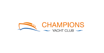 Champion Yacht club