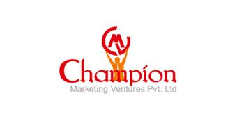 Champion Marketing Ventures
