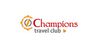 Champion Travel Club