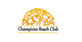 Champions Beach Club