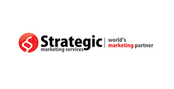 Strategic Marketing Services