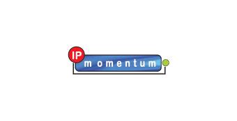 IP Momentum