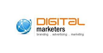 Digital Marketers